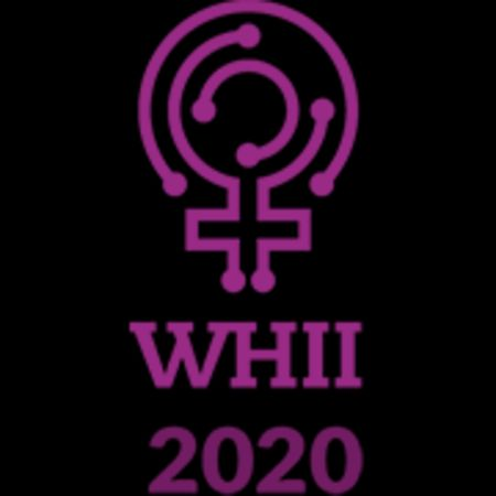 2nd Congress on Women's Health Innovations and Inventions (WHII)