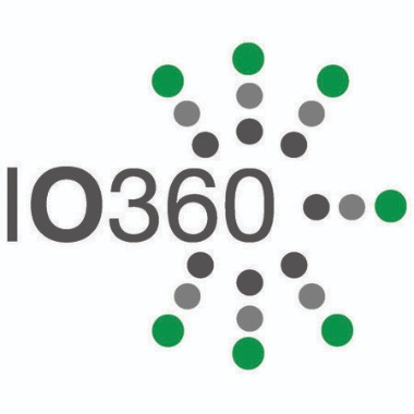 Immuno-Oncology 360°