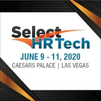 Select HR Tech