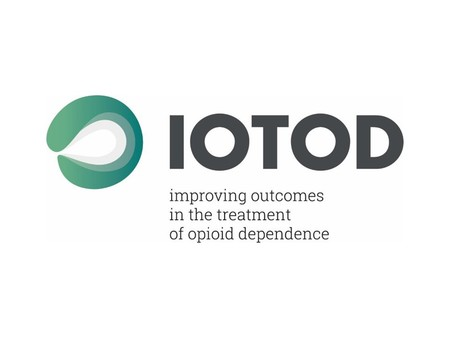IOTOD 2020: Improving Outcomes in the Treatment of Opioid Dependence