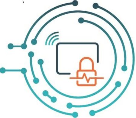 2nd Connected Medical Devices Cybersecurity Summit