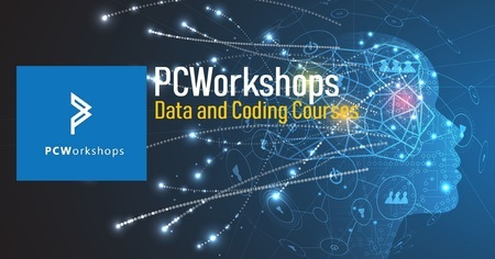 SQL Queries and Data Analytics 1-Day Workshop