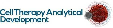Cell Therapy Analytical Development