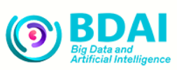 3rd Int. Conf. on Big Data and Artificial Intelligence--EI Compendex, Scopus