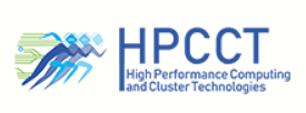 ACM--4th High Performance Computing and Cluster Technologies Conference--EI Compendex, Scopus