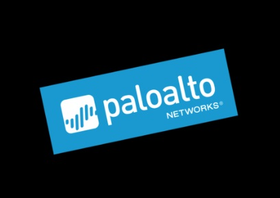 Palo Alto Networks: UTAH ASSOCIATION OF COUNTIES