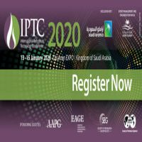 International Petroleum Technology Conference (IPTC)