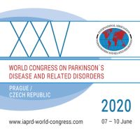 XXV World Congress on Parkinson's Disease and Related Disorders