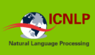 2nd Int. Conf. on Natural Language Processing--EI Compendex, Scopus