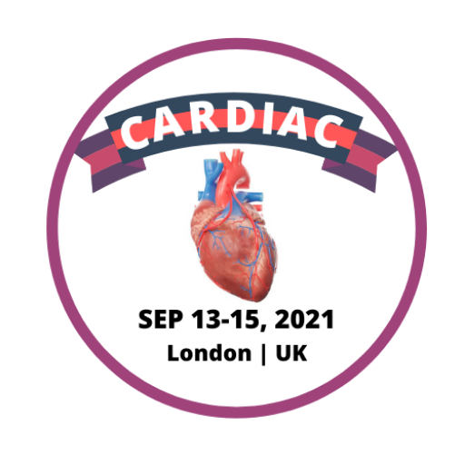World Symposium on Cardiology & Cardiovascular Medicine