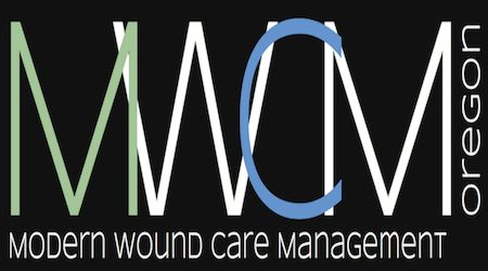 Modern Wound Care Management 2020