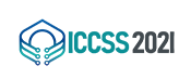 4th Intl. Conf. on Circuits, Systems and Simulation--Ei Compendex, Scopus