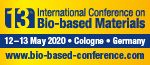 13th Bio-based Materials Conference