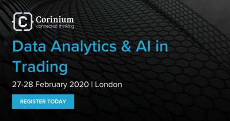 Data Analytics & AI in Trading