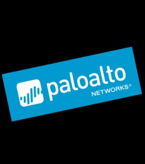 Palo Alto Networks: FY20 Asia Pacific Professional and Focused Services Training