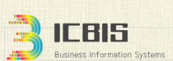 ACM--4th Intl. Conf. on Business Information Systems--Scopus, EI Compendex