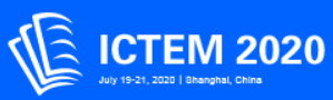 ACM--Int. Conf. on Teaching and Education Management--Scopus, EI Compendex