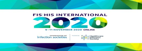 FIS / HIS International 2020, Online
