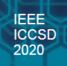 IEEE The 4th Int. Conf. on Circuits, Systems and Devices--Ei Compendex, Scopus