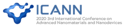 MSF--3rd Intl. Conf. on Advanced Nanomaterials and Nanodevices--Ei Compendex, Scopus