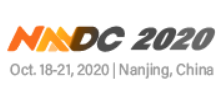 15th IEEE Nanotechnology Materials and Devices Conference--EI Compendex, Scopus