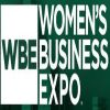 Atlanta Women's Business Expo 2020