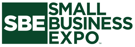 Small Business Expo 2020 - CHICAGO