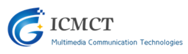 5th Int. Conf. on Multimedia Communication Technologies--Ei Compendex, Scopus