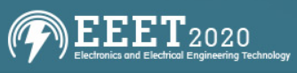 3rd Intl. Conf. on Electronics and Electrical Engineering Technology--Ei Compendex, Scopus