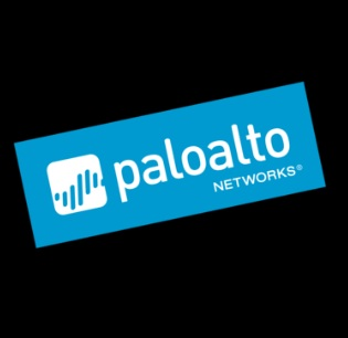 Palo Alto Networks: Create the most secure SD-WAN for all branches