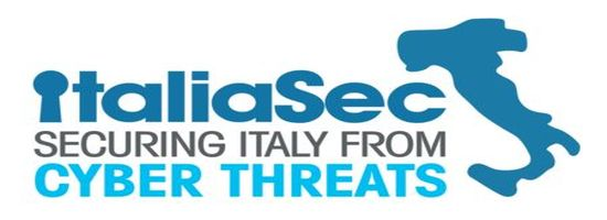 ItaliaSec: Virtual IT Security Conference, Virtual Event, November 2020