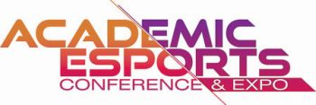 Academic Esports Conference and Expo