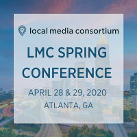 2020 LMC Spring Conference