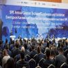 2020 Caspian Oil and Gas Conference | 21-22 October, Nur-Sultan, Kazakhstan