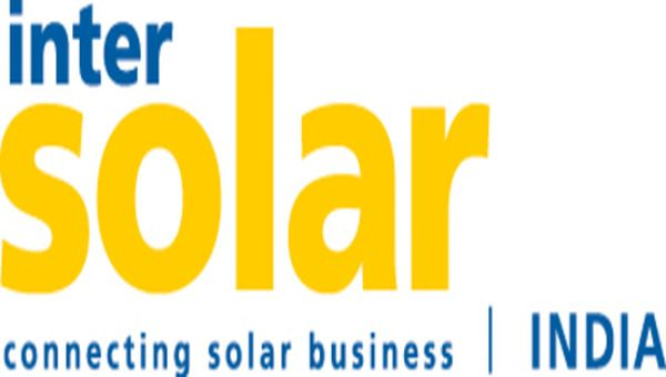 Intersolar India 2021