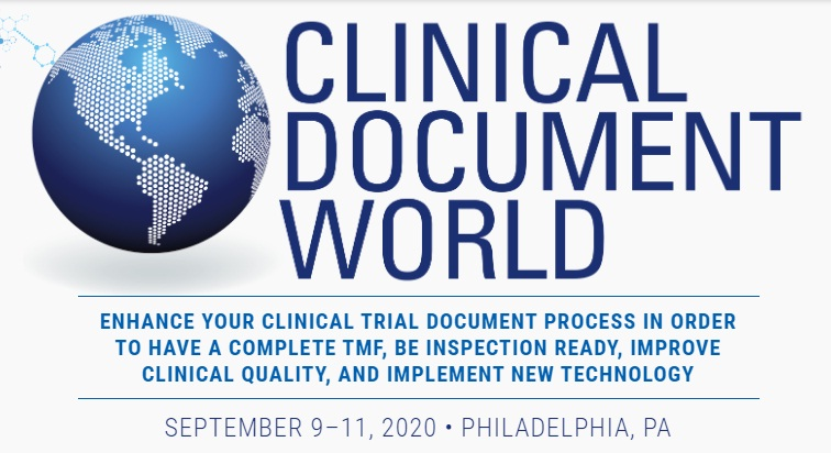 CLINICAL DOCUMENT WORLD