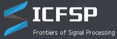 IEEE--6th Intl. Conf. on Frontiers of Signal Processing--Ei Compendex, Scopus