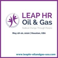 LEAP HR: Oil and Gas 2020
