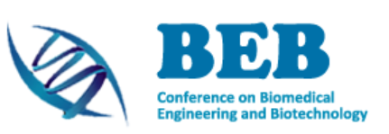 9th International Conference on Biomedical Engineering and Biotechnology