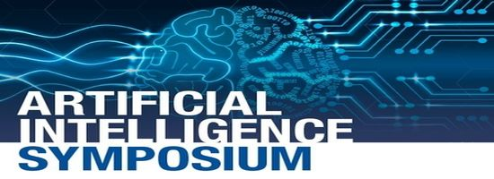 Artificial Intelligence Symposium 2021