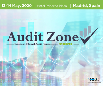 European Internal Audit Forum 2020