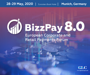 BizzPay 8.0 – European Corporate and Retail Payments Forum
