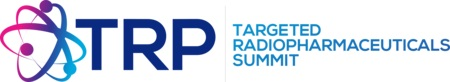 Targeted Radiopharmaceuticals Summit 2020