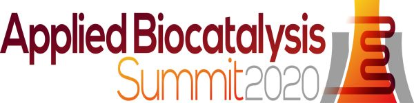 Applied Biocatalysis Summit 2020 - Virtual Event