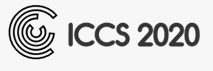 IEEE The 2nd Intl. Conf. on Circuits and Systems--EI Compendex, Scopus