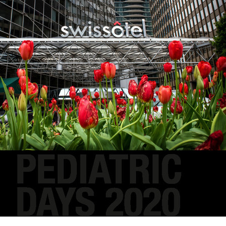Mayo Clinic Pediatric Days