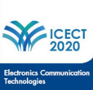 IEEE--The 2nd Intl. Conf. on Electronics Communication Technologies--Ei Compendex, Scopus