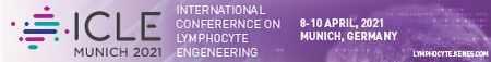 ICLE 2021: International Conference on Lymphocyte Engineering