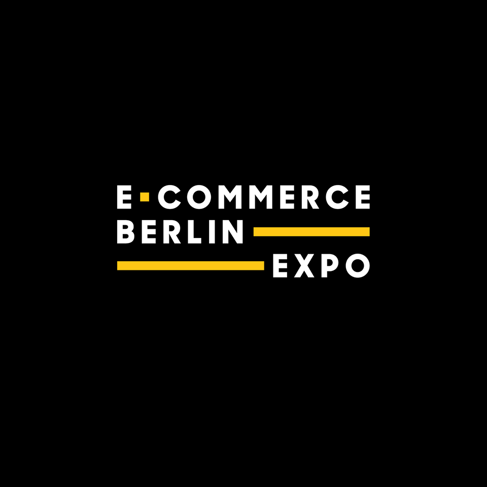 E-commerce Berlin Expo 2021