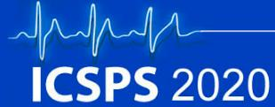 12th Intl. Conf. on Signal Processing Systems--Ei Compendex, Scopus